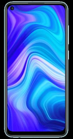 phone default image