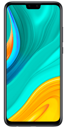 huawei-y8s-front-Valid