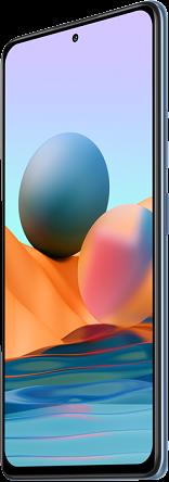phone image