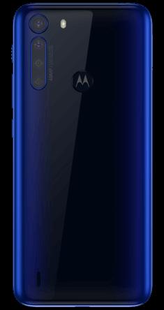 Motorola-Titan-Deep-front