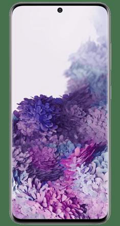 Samsung-Galaxy-S20-Front